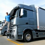 ACTROS02
