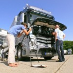 ACTROS05