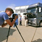 ACTROS06