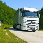 ACTROS09