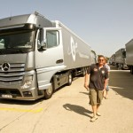 ACTROS10