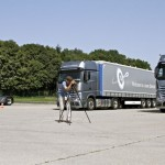 ACTROS11